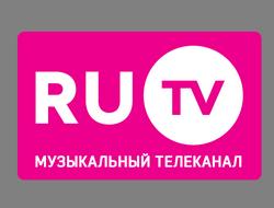 ошибаетесь. русский пикап порно онлайн хорошем качестве день уже прошел. Где